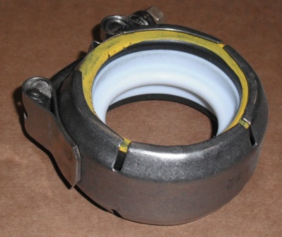 409169  - CLAMP DRLNE COUP 1-1/2 3511