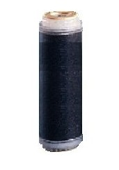 CF10M1 - Activated Carbon Filter